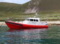 Sea Harris 2015