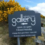 Ardbuidhe Cottage Gallery