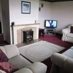 Rosamol Living Room