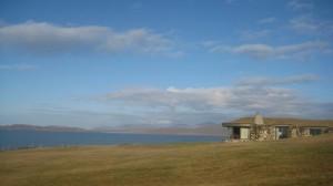 Blue Reef Cottages