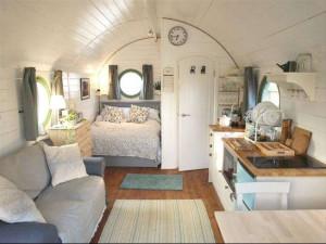 Crofthouse Bothy3