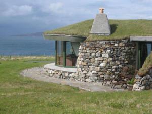 Blue Reef Cottage