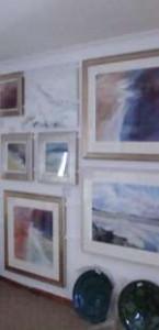Finsbay Gallery
