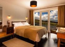 Sound of Harris Bedroom