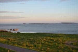 Mìle Sgeir, 11, Strond, Leverburgh