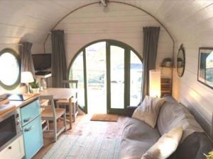 Crofthouse Bothy4